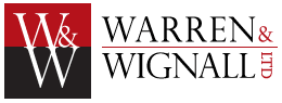 Warren and Wignall Auctioneers